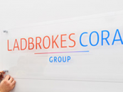 high court approval gvc terms signals closing time ladbrokes coral plc