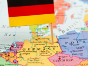 gig aims expand german market nordbet acquisition