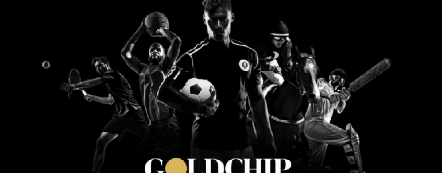 degree53 delivers premium sportsbook platform goldchip
