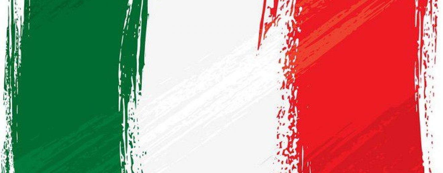 italy beckons inspireds range omni channel games