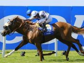 coral extends longest running group 1 sponsorship
