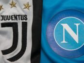 british bettors turning attention scintillating scudetto race