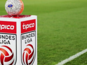 danke tipico extends austria bundesliga title sponsorship