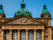 888 challenges german federal court services restriction