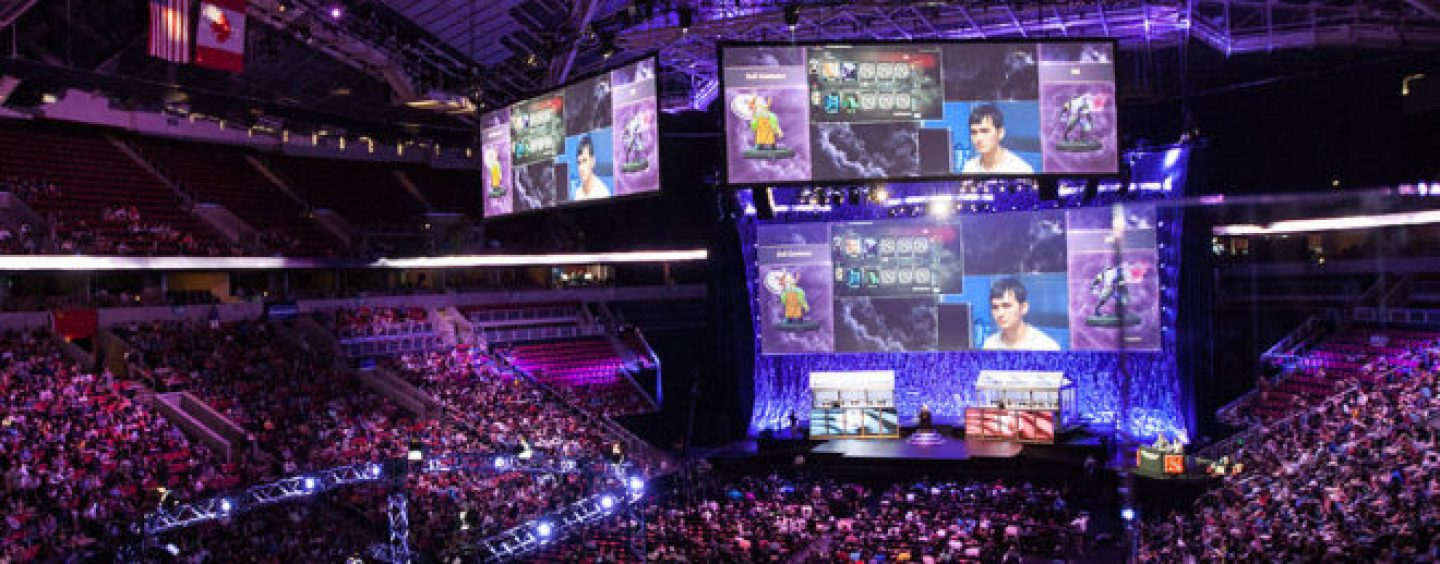 esports entertainment group esports affiliate partnerships