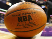 progressive nba can spearhead sponsorship innovations