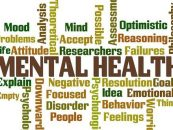 arc partners outline mental health awareness week support