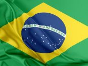 egamingservices reach brazilian leaders