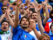 agipronews italian view will policy changes deliver italys second betting boom