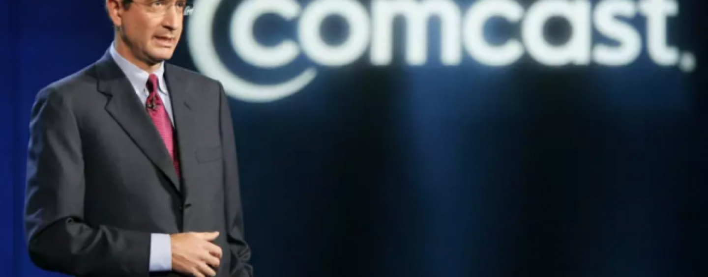 comcasts brian roberts eyes explosive takeover 21st century fox