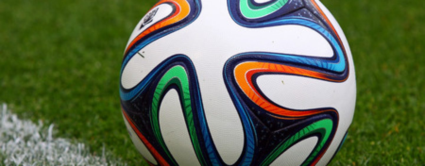 sportcaller steps offering ahead world cup
