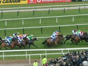 sky sports racing gets exclusive breeders cup rights