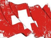 swiss referendum moves to ban remote online gambling websites