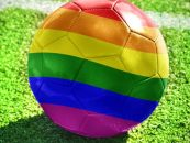 paddy power makes lgbt pledge for russian world cup