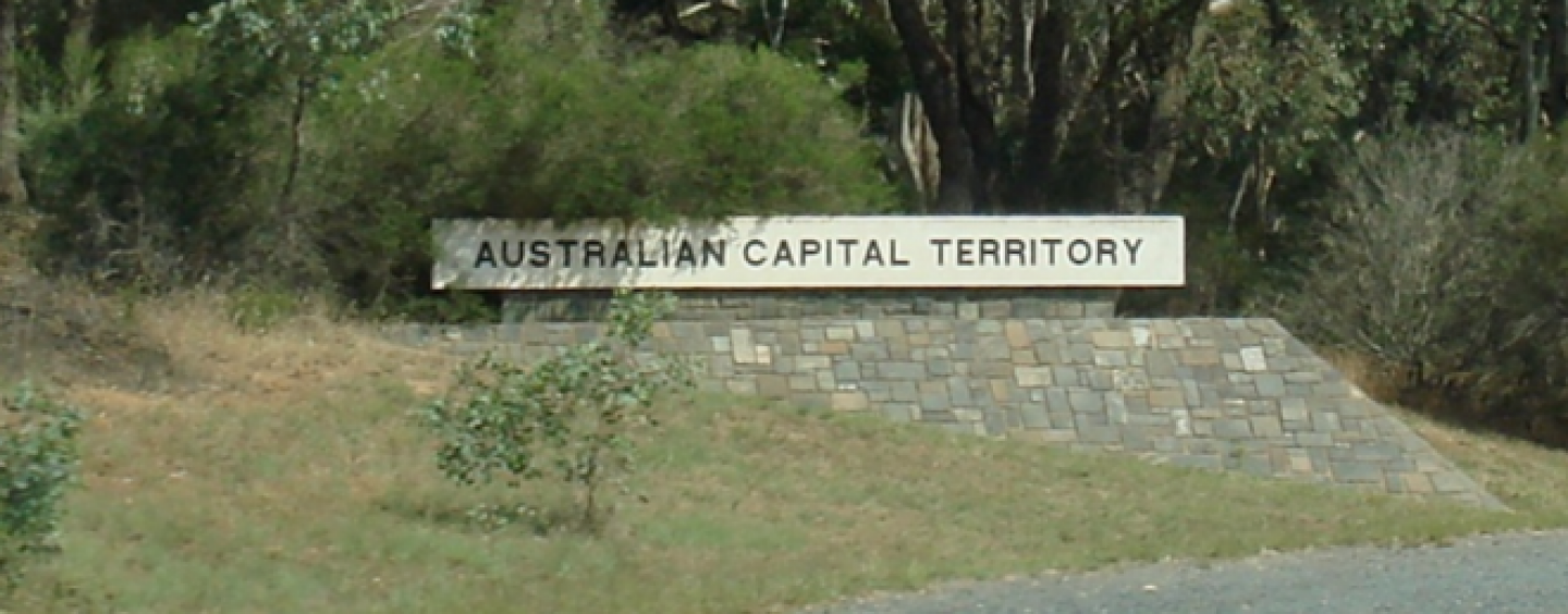 australian capital territory pushes forward with 15 poc tax charge