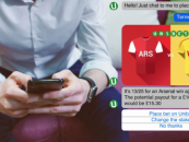 kindred futures develops ai chatbot to overcome betting nuances