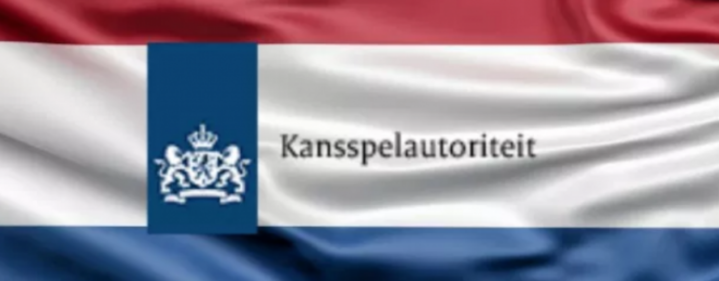 dutch kansspelautoriteit scales up monitoring of world cup advertising