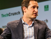 draftkings targets new 150m funding round to accelerate betting vision