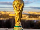 oddschecker assessing an extraordinary russian world cup