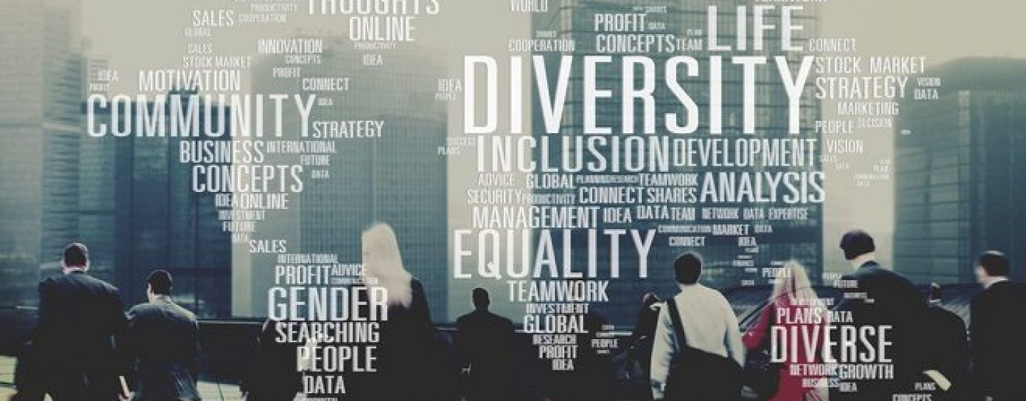 action plan seeks enhanced diversity inclusion in british racing