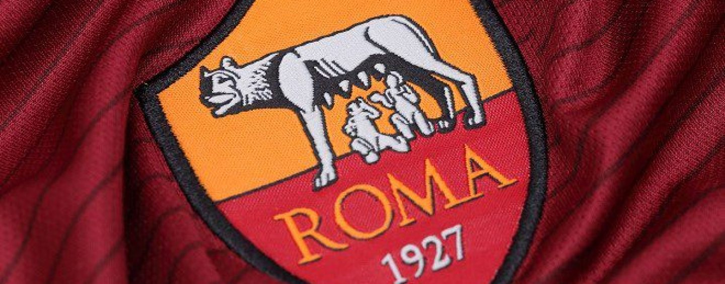 betway extends into italy alongside as roma