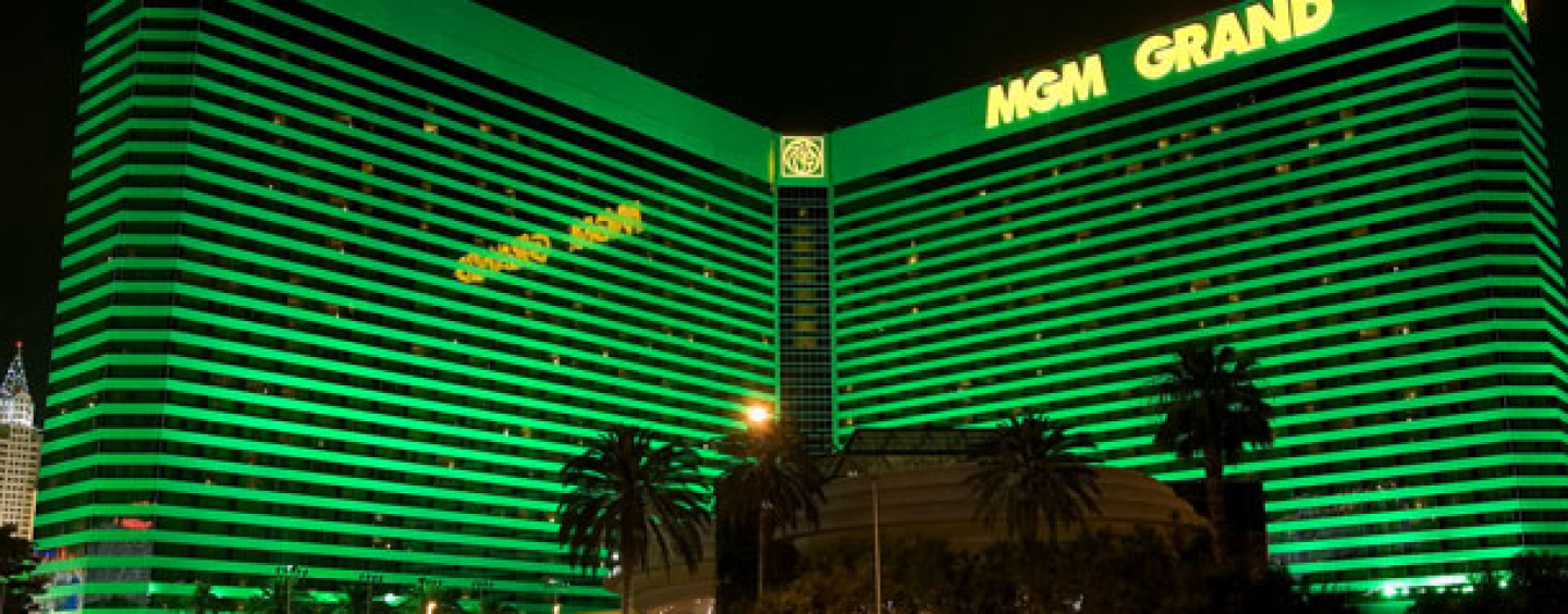 gvc holdings to unveil mgm masterstroke next week