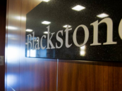 blackstone eyes tricky codere spain buyout