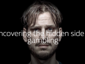 nobody harmed by gambling william hill outlines biggest industry commitment to eradicating problem gambling