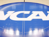 ncaa sets up integrity panel to asses impact of betting post paspa