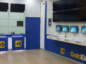 gamenet aims for italian top spot with e265 million acquisition of goldbet