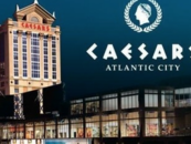 scientific games secures caesars nj ms sportsbook contracts