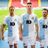10bet enters multi year blackburn rovers agreement