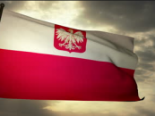 cherry ab secures licence for tough polish sports betting market