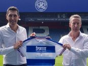 sportito renews qpr dfs sponsorship agreement