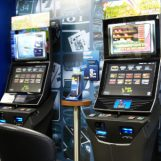 dcms guarantees gambling industry engagement on fobts