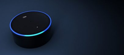 ics launching alexa skill online bookmakers