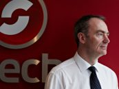 playtech to recruit ian penrose as governance advisor building us vision