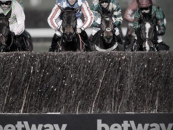 betway appoints saatchi saatchi to find new marketing direction