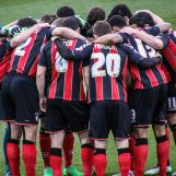 mansion extends strong bournemouth partnership
