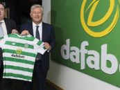 10 row dafabet renews celtic sponsorship until 2025