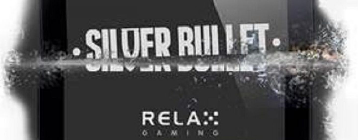relax gaming launches pioneering silver bullet program
