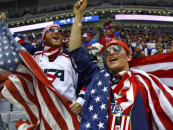 the widespread benefits of sports betting in america