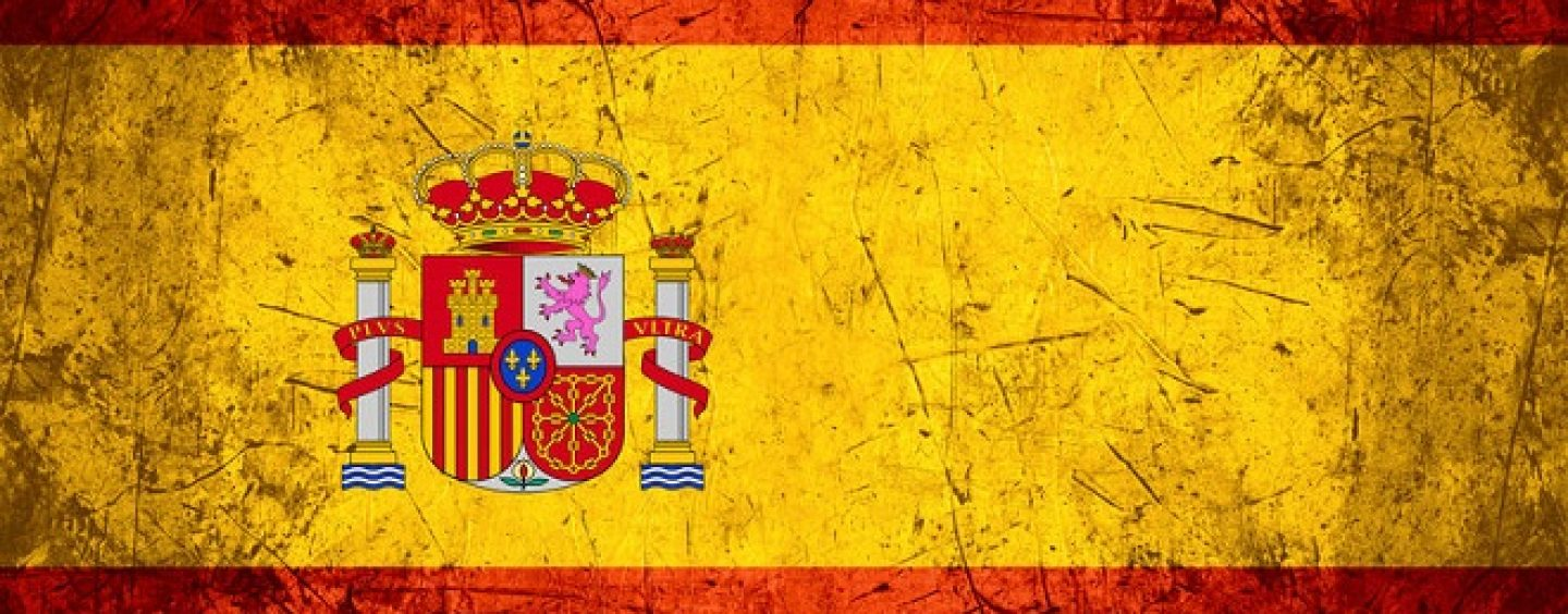action plan 2018 2020 sees spain reclassify gambling harm as a drug addiction