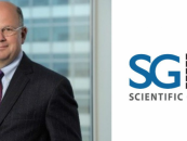 scientific games appoints james sottile as global legal lead