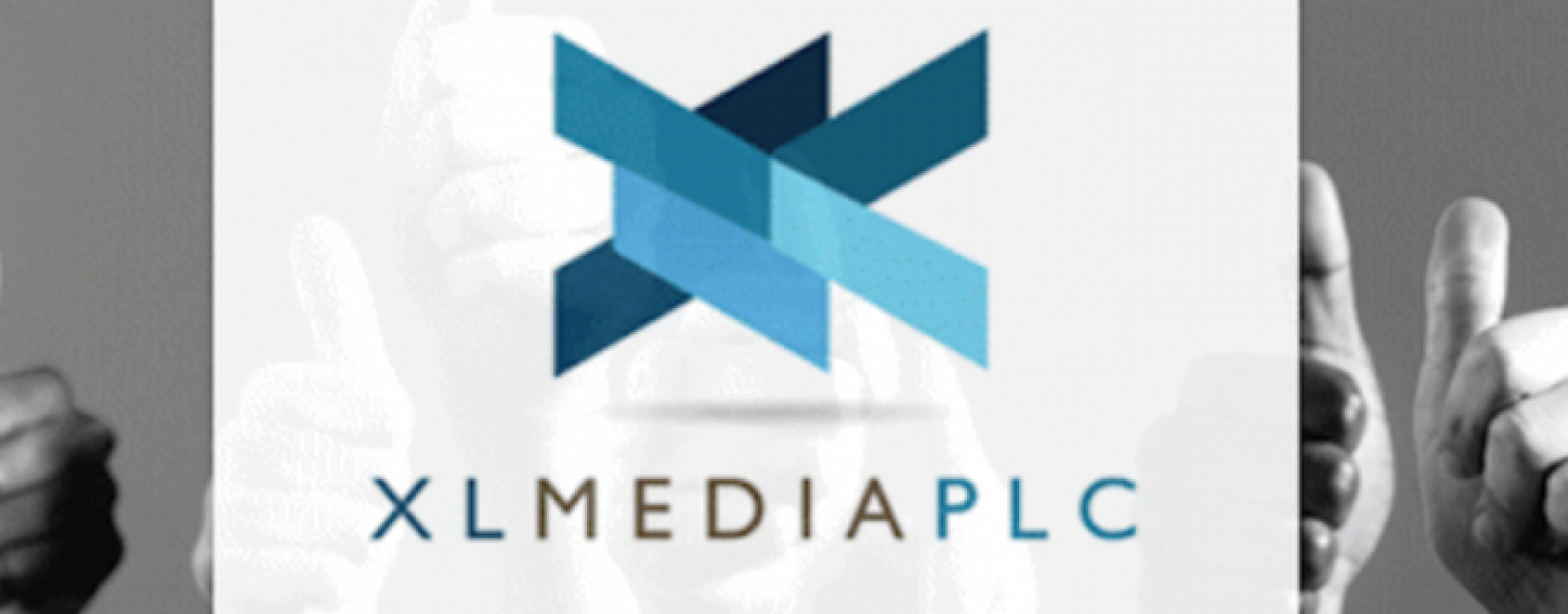 strengthened portfolio will help xlmedia ride out h1 declines