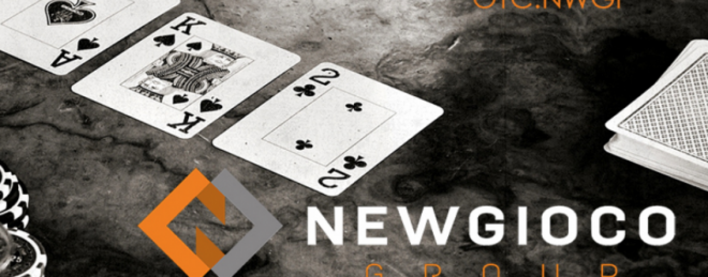 newgioco unveils new us executive team