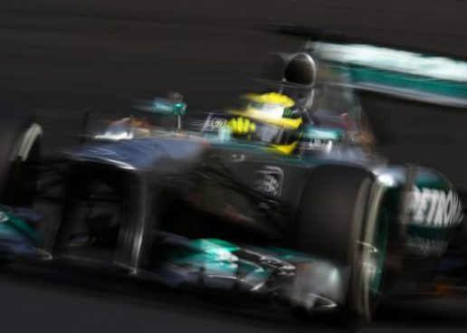 formula 1 md to reveal details of 100m live betting deal at betting on sports