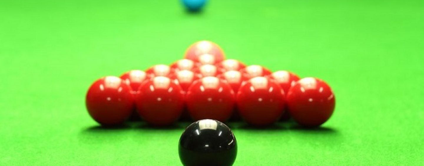 betvictor pockets prestigious new snooker partnership