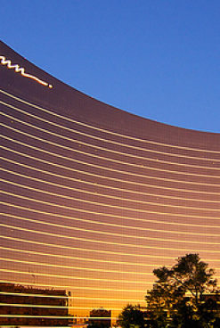 wynn builds sportsbook proposition with fresh faced betbull
