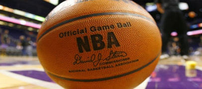 nba betting increases as sky signs new broadcasting partnership